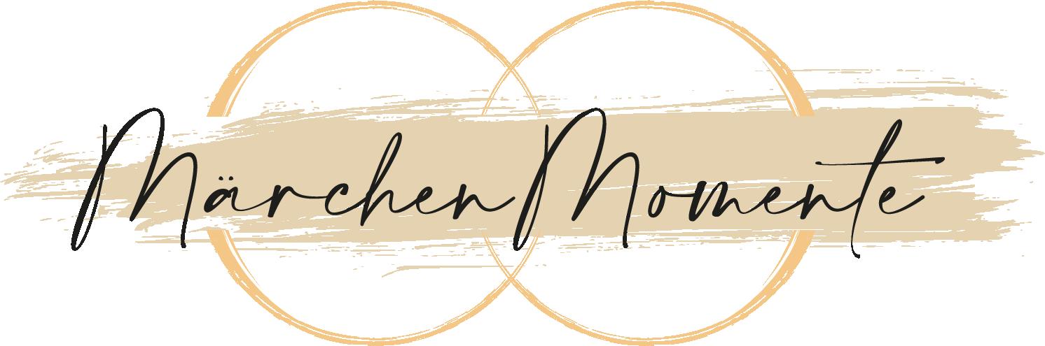 Märchen Momente Logo